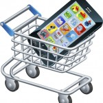 Digital Shopping Carts
